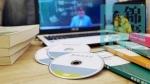 【DVD函授】導遊/領隊實務(二)(含進階班)-單科課程
