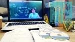 【DVD函授】鐵路特考佐級(機檢工程)全套課程(扣除國文、英文、公民_特殊專案優惠價)
