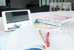 【雲端函授】身心障礙特考四等(金融保險)全套課程
