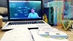 【DVD函授】台鐵營運人員甄試(營運員-會計)全套課程
