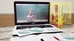 【DVD函授】人力資源管理-單科課程